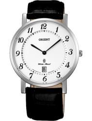 Наручные часы Orient FGW0100JW0