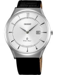 Наручные часы Orient FGW03007W0