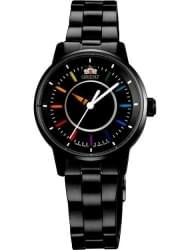 Наручные часы Orient FNB00001W0
