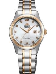 Наручные часы Orient FNR1Q001W0