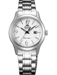 Наручные часы Orient FNR1Q005W0