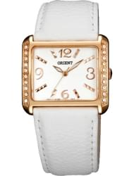 Наручные часы Orient FQCBD001W0