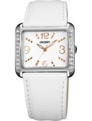 Наручные часы Orient FQCBD004W0