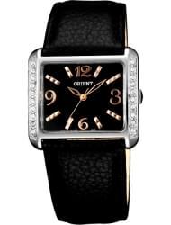 Наручные часы Orient FQCBD003B0