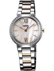 Наручные часы Orient FQC0M003W0