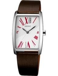 Наручные часы Orient FQCBE004W0