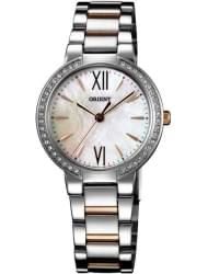 Наручные часы Orient FQC0M002W0