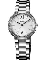 Наручные часы Orient FQC0M004W0