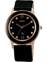 Наручные часы Orient FQC0Q001B0