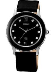 Наручные часы Orient FQC0Q005B0