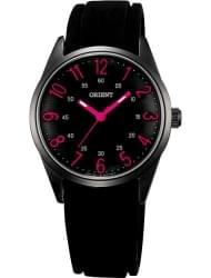 Наручные часы Orient FQC0R001B0