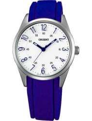 Наручные часы Orient FQC0R002W0