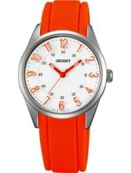 Наручные часы Orient FQC0R003W0