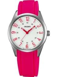 Наручные часы Orient FQC0R004W0