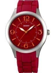 Наручные часы Orient FQC0T004H0