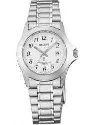 Наручные часы Orient FSZ3G002W0