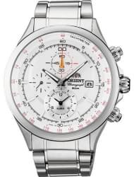 Наручные часы Orient FTD0T006W0