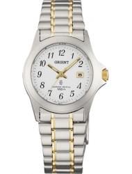 Наручные часы Orient FSZ3G004W0