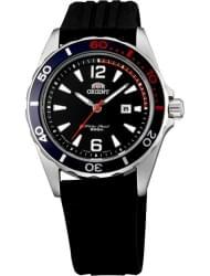 Наручные часы Orient FSZ3V003B0