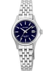 Наручные часы Orient FSZ2F001D0