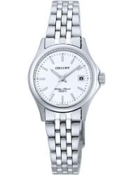 Наручные часы Orient FSZ2F001W0