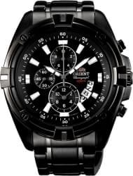 Наручные часы Orient FTT0Y001B0