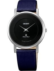 Наручные часы Orient FUA07006B0
