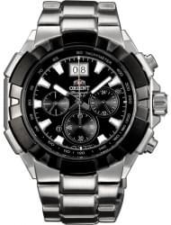 Наручные часы Orient FTV00002B0