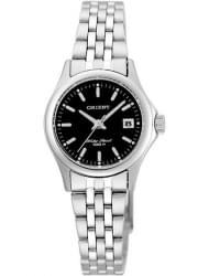 Наручные часы Orient FSZ2F001B0