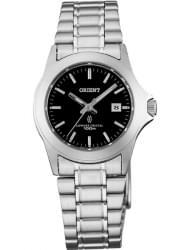 Наручные часы Orient FSZ3G001B0