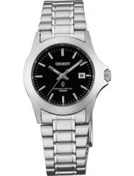 Наручные часы Orient FSZ3G001D0