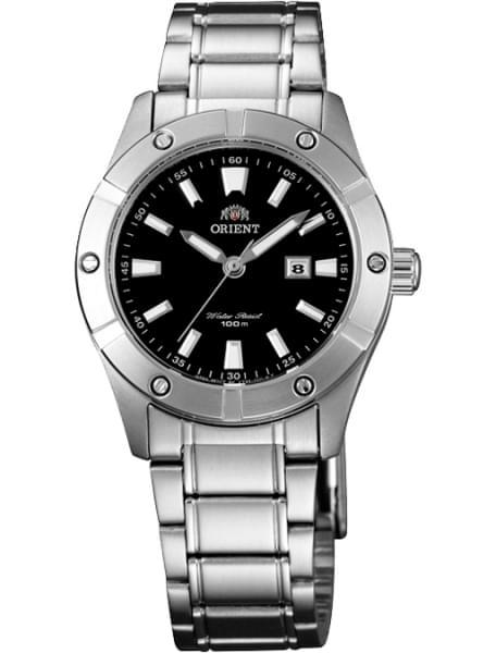 ff9e20a44850 Интернет- магазин часов — Мужские и женские наручные часы. ТОЧНОЕ ВРЕМЯ ...