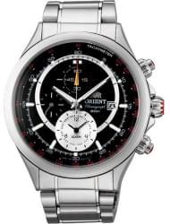 Наручные часы Orient FTD0T005B0