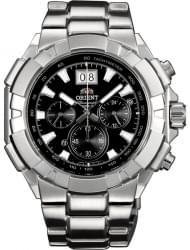 Наручные часы Orient FTV00003B0