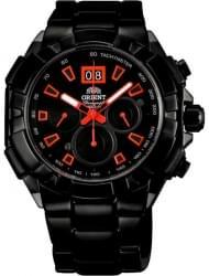 Наручные часы Orient FTV00004B0