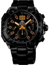 Наручные часы Orient FTV00006B0