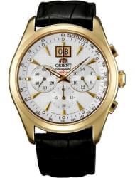 Наручные часы Orient FTV01002W0