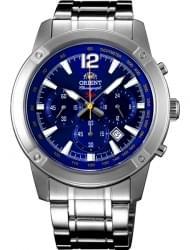 Наручные часы Orient FTW01004D0