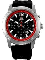 Наручные часы Orient FTW01006B0