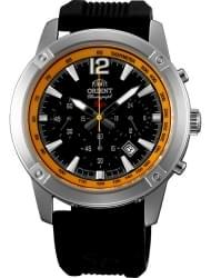 Наручные часы Orient FTW01007B0