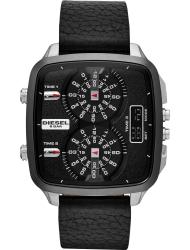 Наручные часы Diesel DZ7302
