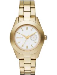 Наручные часы DKNY NY2132