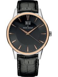 Наручные часы Claude Bernard 63003-357RGIR