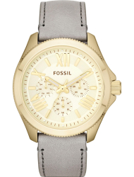 �������� ���� Fossil AM4529