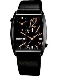 Наручные часы Orient FUBUF001B0