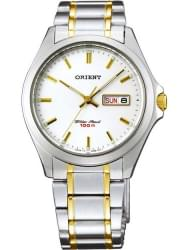 Наручные часы Orient FUG0Q002W6