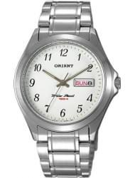 Наручные часы Orient FUG0Q005S6