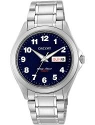 Наручные часы Orient FUG0Q008D6