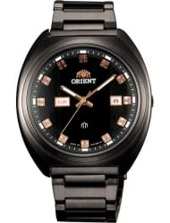 Наручные часы Orient FUG1U001B9