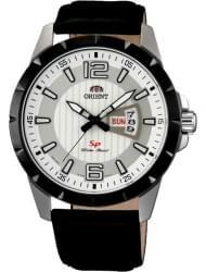 Наручные часы Orient FUG1X003W9